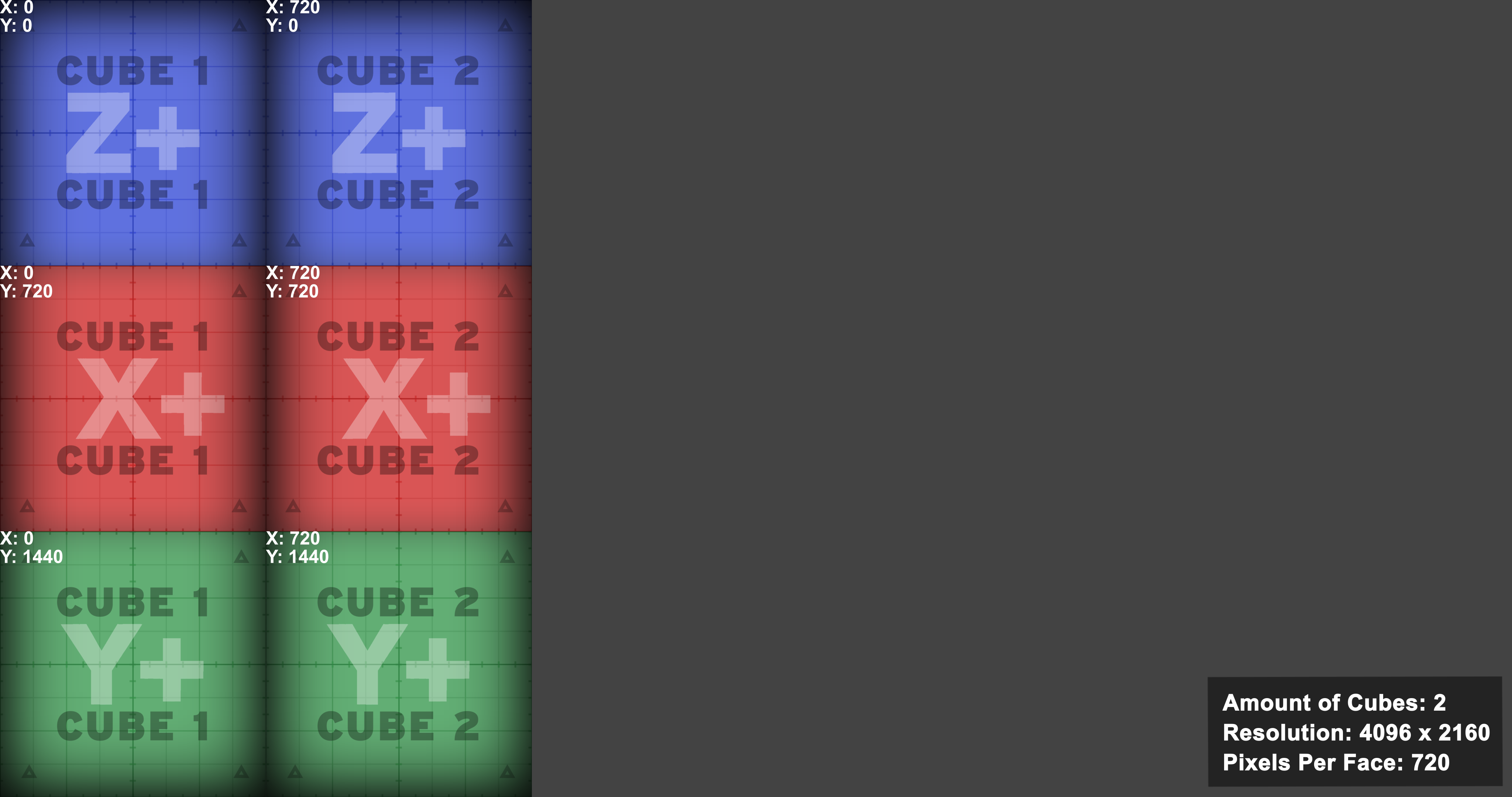 Pixelmap 2